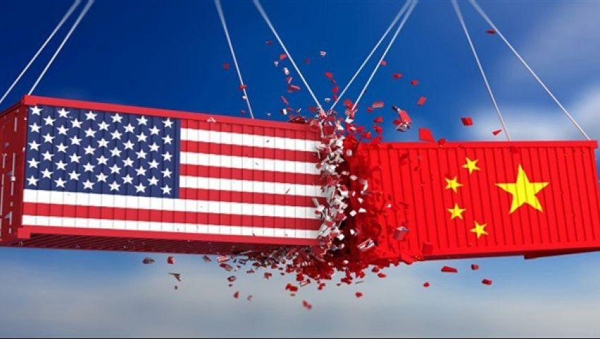 كيف أثرت الحرب التجارية مع الصين على الشركات الأمريكية؟