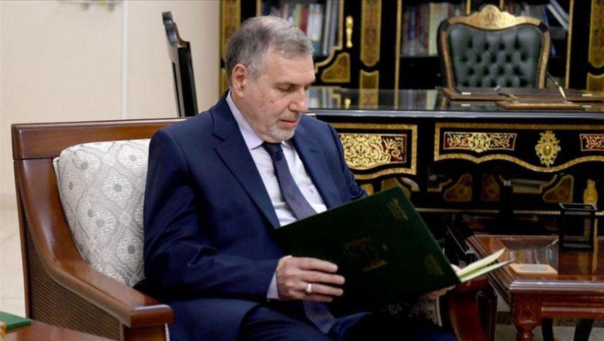 بعد مقابلة علاوي للكتلة للكردية.. هل تنتهي أزمة تشكيل الحكومة العراقية؟