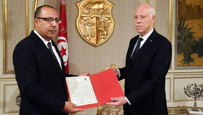 ربيع تونس.. 11 حكومة و5 رؤساء خلال 10 سنوات