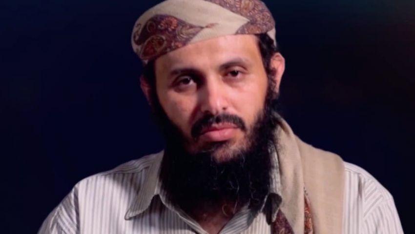 بعد مقتل «الريمي».. هل تترنح مقاعدة اليمن»؟