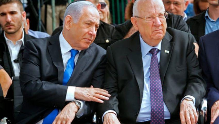 الجارديان: بعد فشله في الانتخابات الإسرائيلية.. هل كُسر سحر نتنياهو ؟