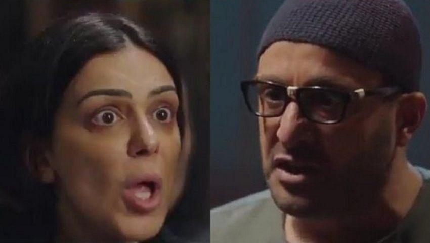 في مسلسلات رمضان 2019.. صراع الأخوة يشتعل