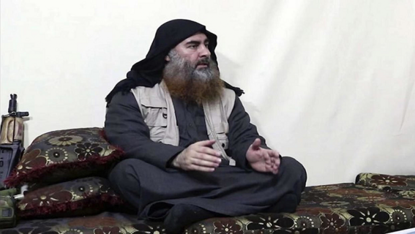 فورين بوليسي: مقتل البغدادي ضربة لداعش.. لكن التنظيم لا يزال خطرا