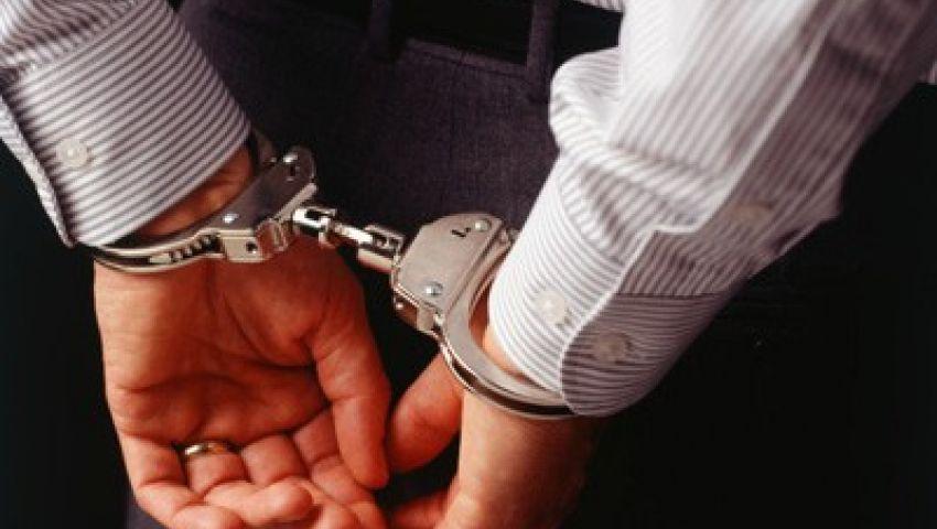 القبض على قياديين بالإخوان في الأقصر