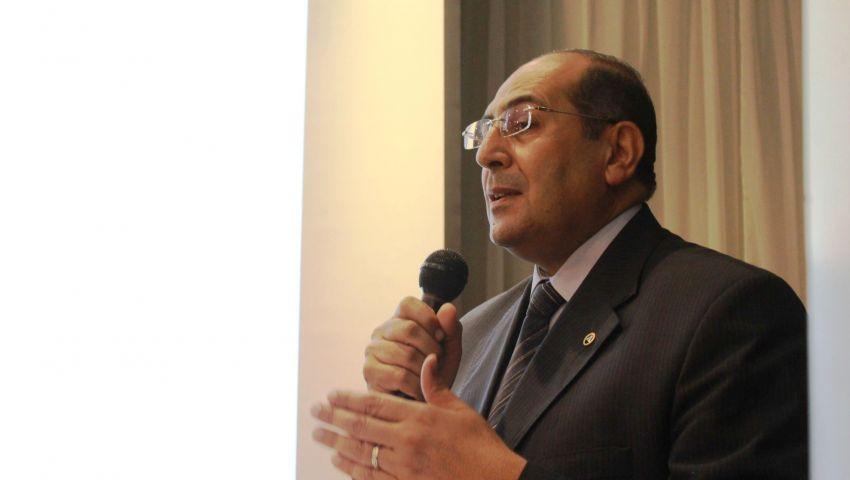 الصحة بالإسكندرية: اﻹهمال في المستشفيات قيد التحقيق