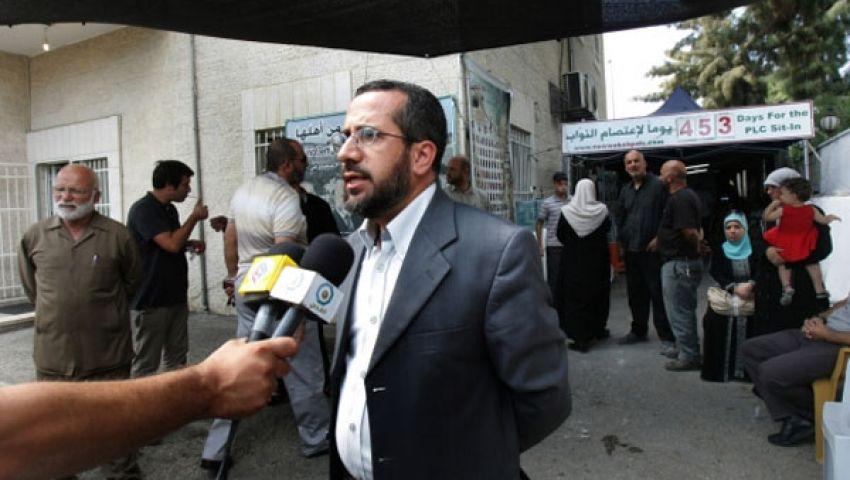 إسرائيل تسجن نائبا ووزيرا سابقا 30 شهراً