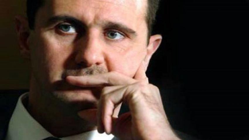 فرنسا: لا دور للأسد في المرحلة الانتقالية