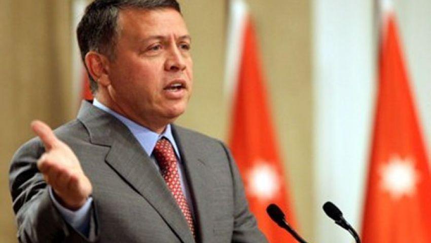 الأردن: لن نغلق حدودنا أمام اللاجئين السوريين