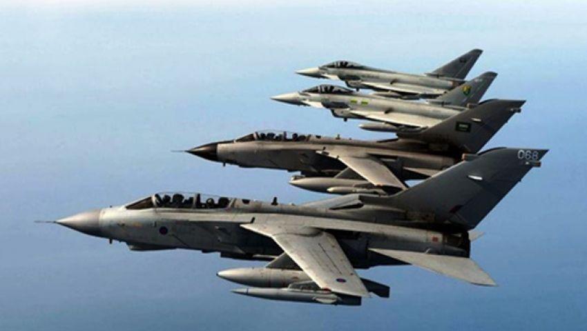 لماذا لم تعلن مصر عدد قواتها المشاركة في عاصفة الحزم؟