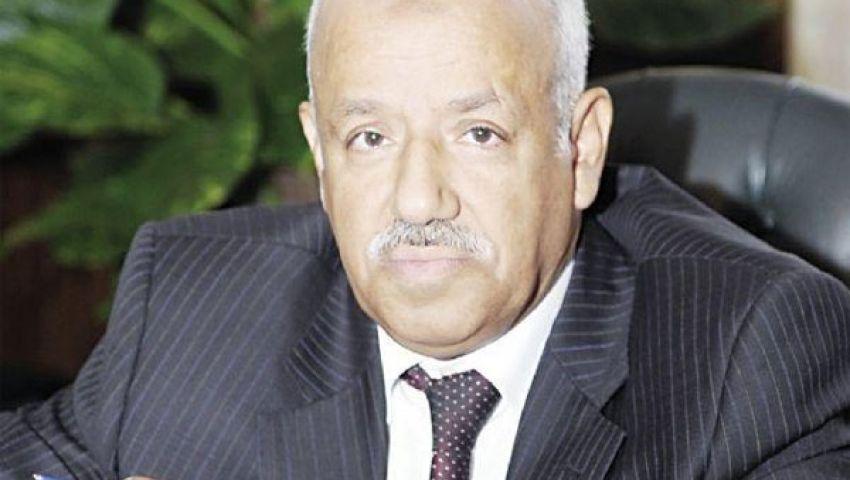 وزير العدل: بن علي والقذافي ومبارك هرَّبوا 400 مليار دولار