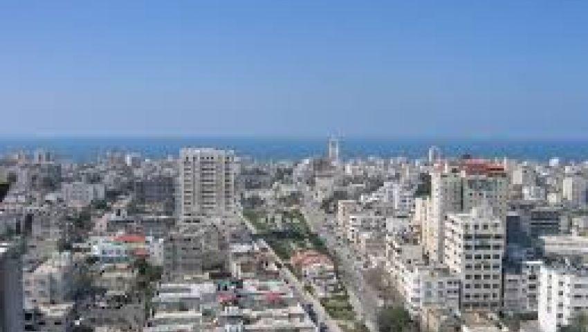 حكومة غزة تقدم 180ألف دولار مساعدات للفقراء