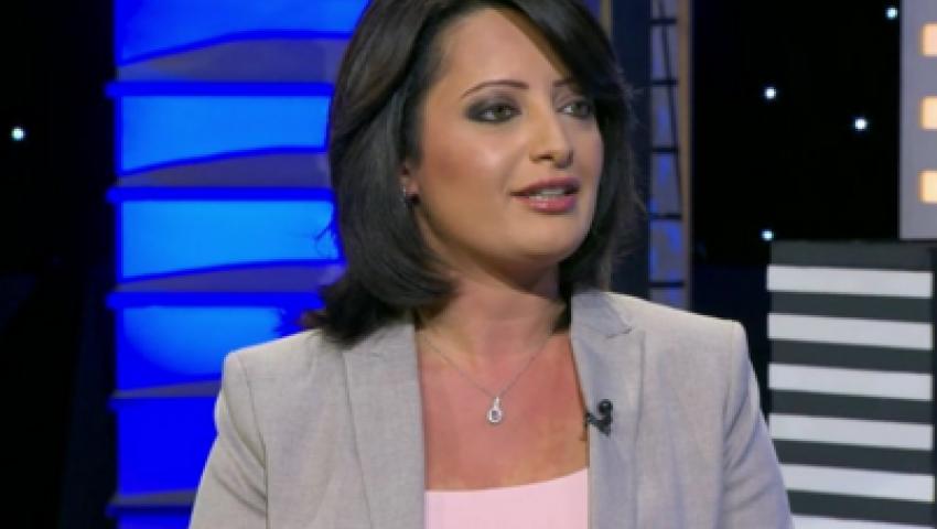إعلامية سعودية عن استدعاء السفير الإيطالي: دول تحترم مواطنيها حتى وهم أموات