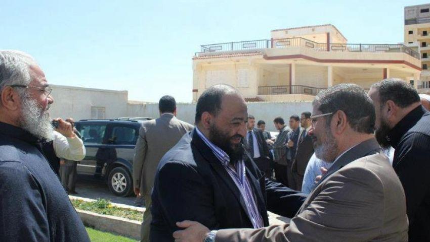 الإخوة الأعداء (1): الإخوان والدعوة السلفية تحت حكم المجلس العسكري
