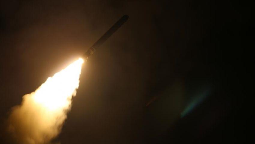 استهدفت مليشيا إيرانية.. سيناريوهات ما بعد الضربة الأمريكية في سوريا