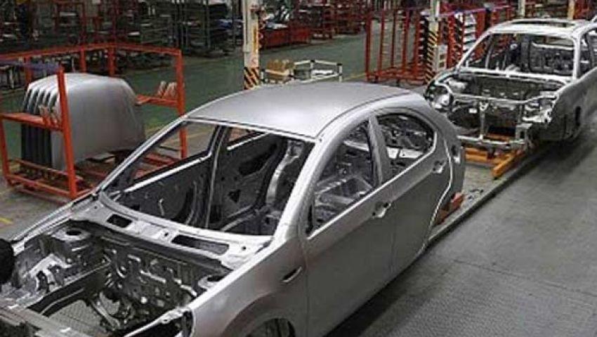 شل وجنرال موتورز  وإلكترولوكس السويدية تنفي تعليق استثماراتها