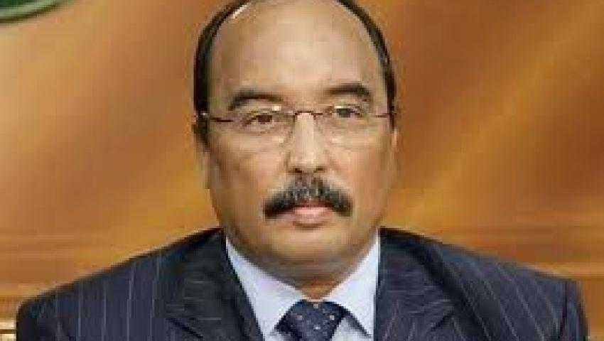 حزب يساري موريتاني يقاطع الانتخابات