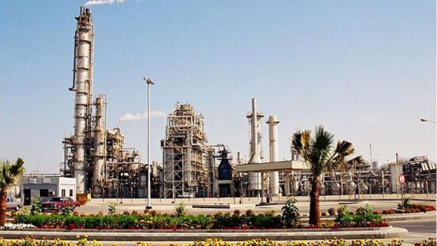 السعودية تموِّل المصانع المنتجة بـ 875 مليارًا