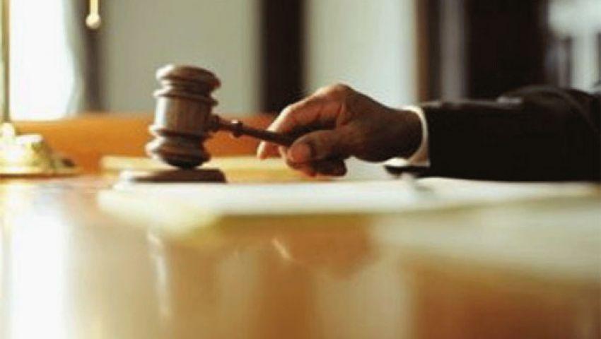 الحرية والعدالة بالإسماعيلية: الحكم سياسي بامتياز