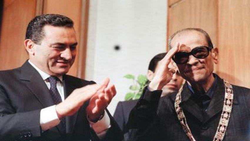 الرواية العربية وتجاوز الاستبداد