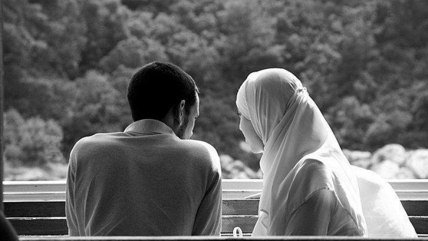 قبل أن تنخدعي بوهم اسمه الحب