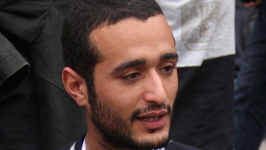جبهة 30يونيو: الإخوان مسئولة عن التحريض على أحداث الحرس