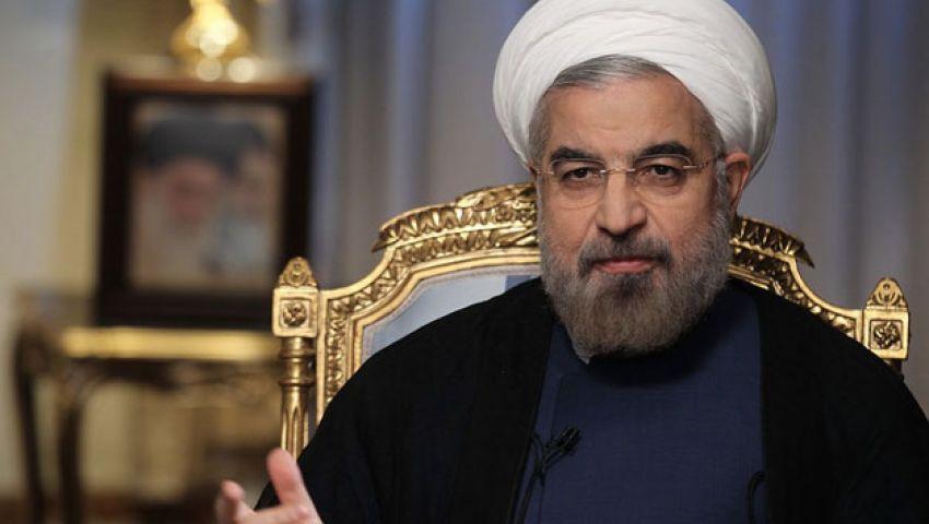 إيران تدعو تركيا وسوريا لضبط النفس