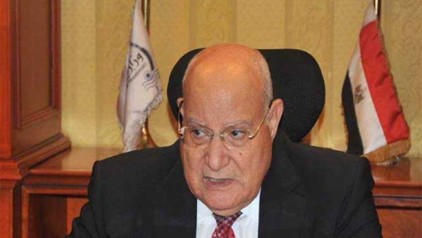 وزير النقل: حصة لثوار 30 يونيو بمشروعات الموانئ