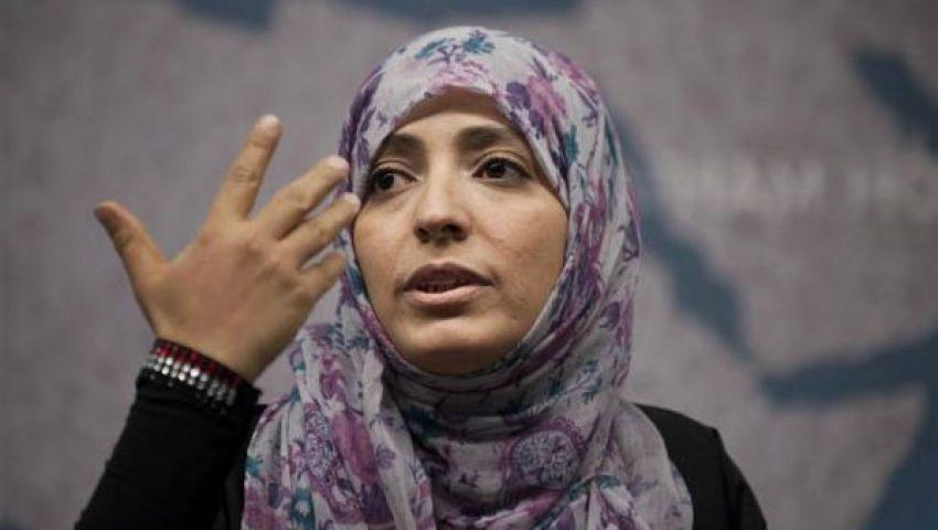 كرمان: 3 يوليو أول انقلاب على الربيع العربي