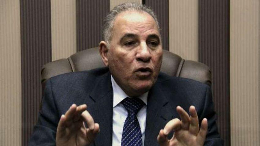 اليوم.. وقفة للقضاة احتجاجًا على مناقشة الشورى لـ السلطة القضائية