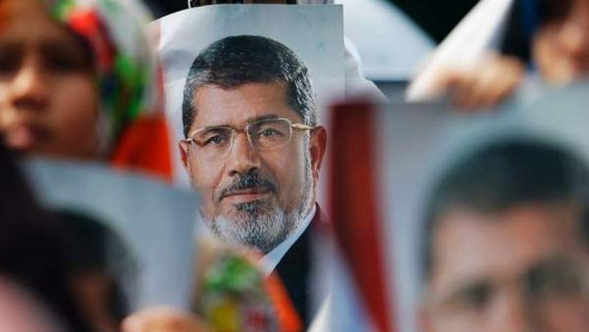 تايمز: محاكمة مرسي اختبار لقادة الجيش