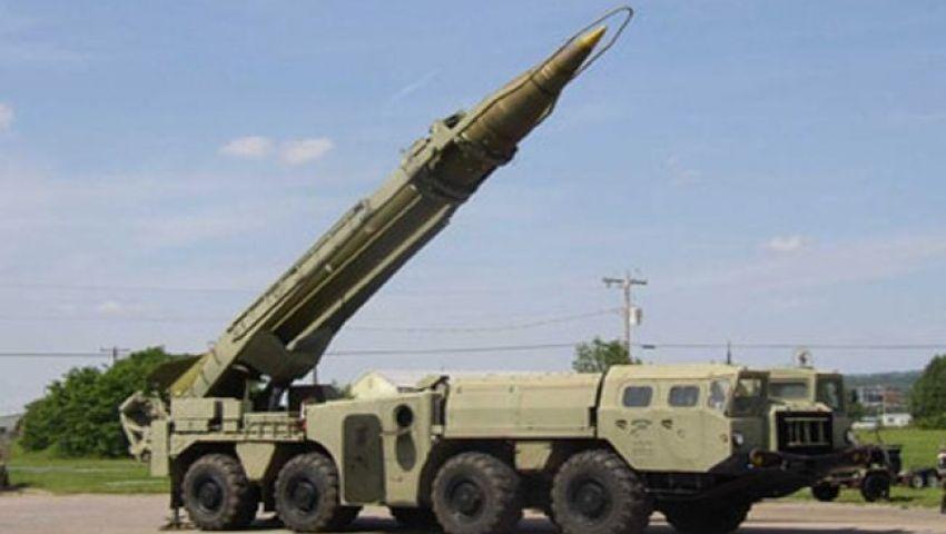 موقع إسرائيلي: الجيش المصري يستعين بخبراء من الصين وكوريا