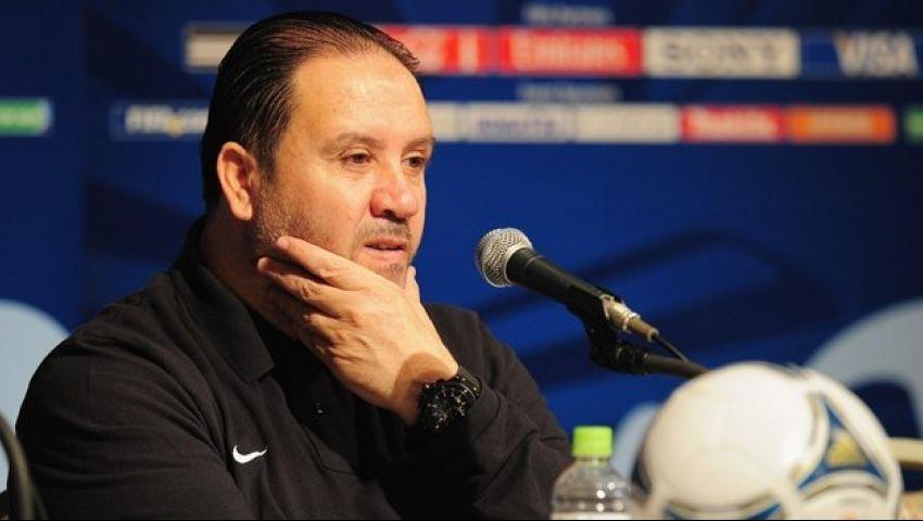 منتخب تونس يرفض مواجهة البرتغال ويلعب مع تشاد