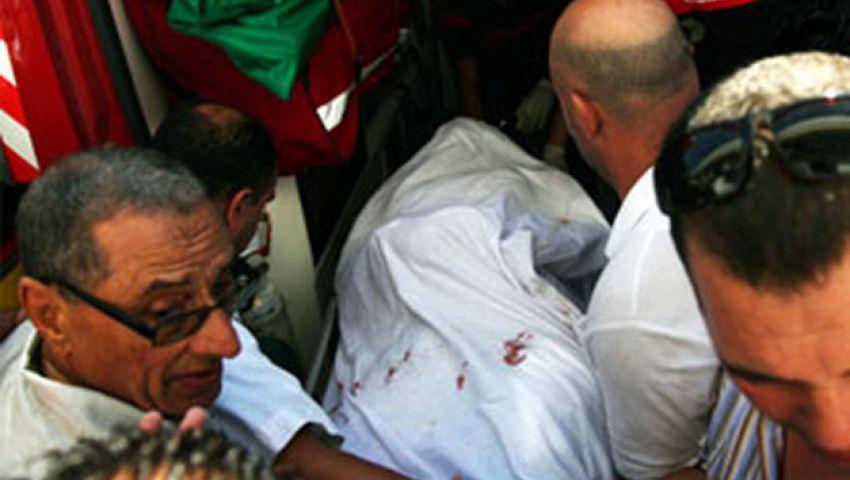 فيديو.. لواء سابق: الإخوان قتلوا مبروك انتقامًا منه