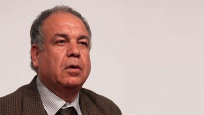 الاشتراكي المصري: إطلاق مبارك نكسة للثورة