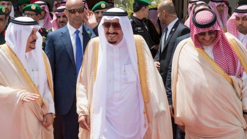 جامعة القاهرة تمنح الملك سلمان اليوم الدكتوراه الفخرية