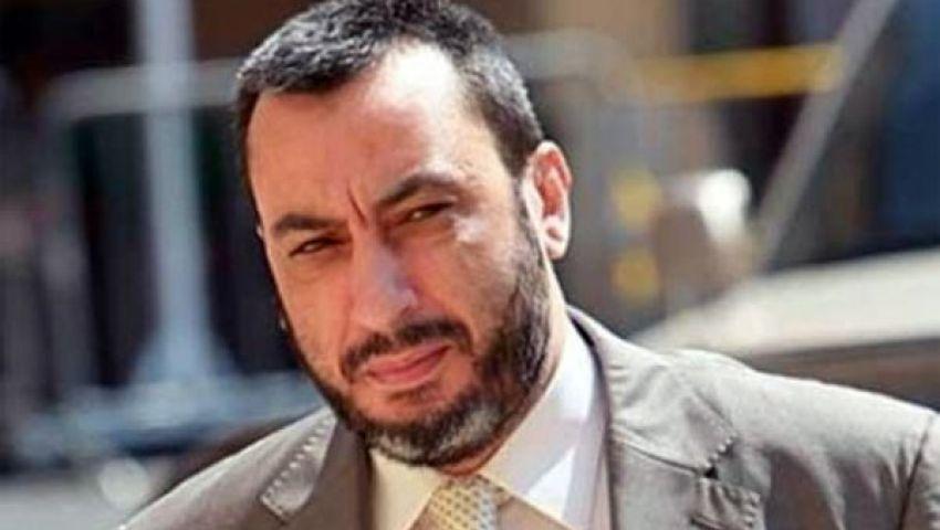 الجماعة الإسلامية في لبنان: عزل مرسى تم بـانقلاب عسكري
