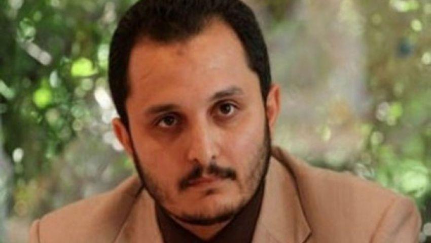 حكومة غزة: تحريض الإعلام المصري أضر بالفلسطينيين
