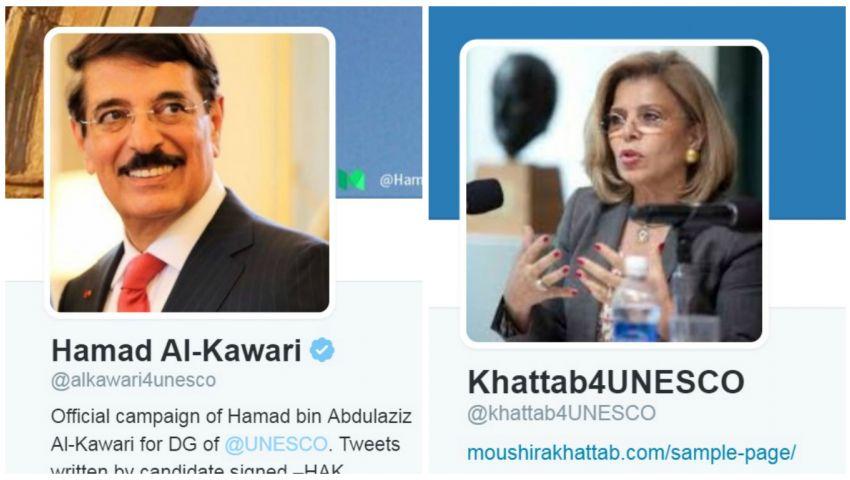 جيروزاليم بوست: في اليونسكو.. العرب يهزمون أنفسهم
