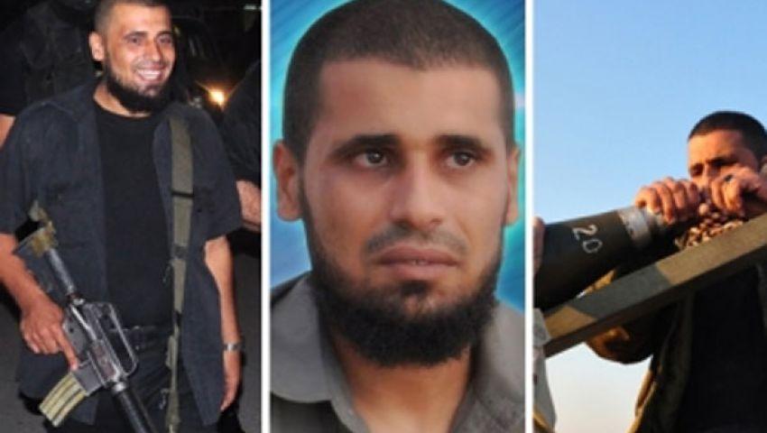 فتح الحقيق في مقتل قيادي بارز بسرايا القدس
