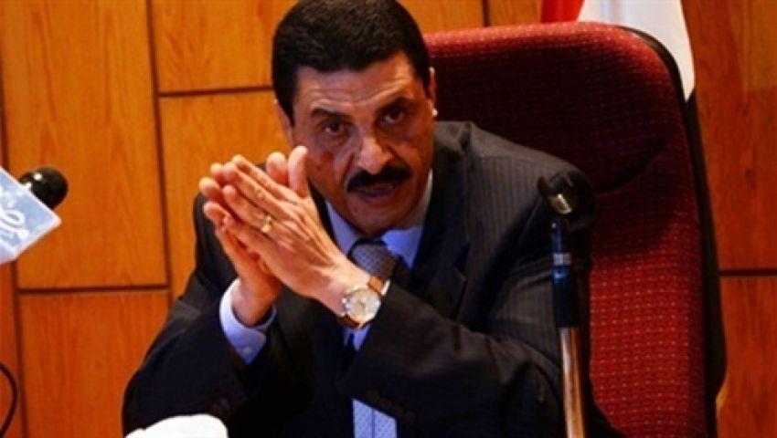 فيديو.. أمن الإسكندرية: قنابل التأمينات هدفها إحداث فوضى