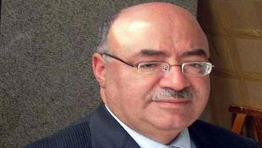 فتح باب الترشح لرئاسة جامعة أسيوط الأحد المقبل