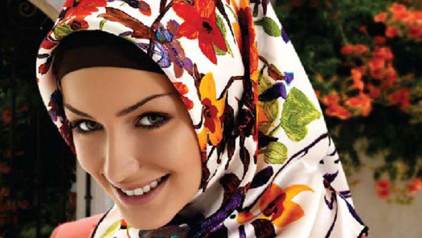البنات في رمضان.. قوائم ممنوعات