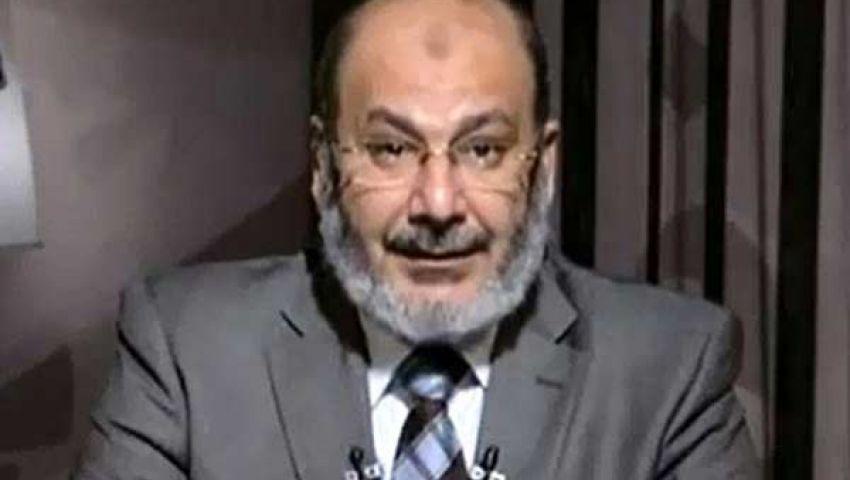 الأمن قبض على حجازي بمطروح وليس سيوة