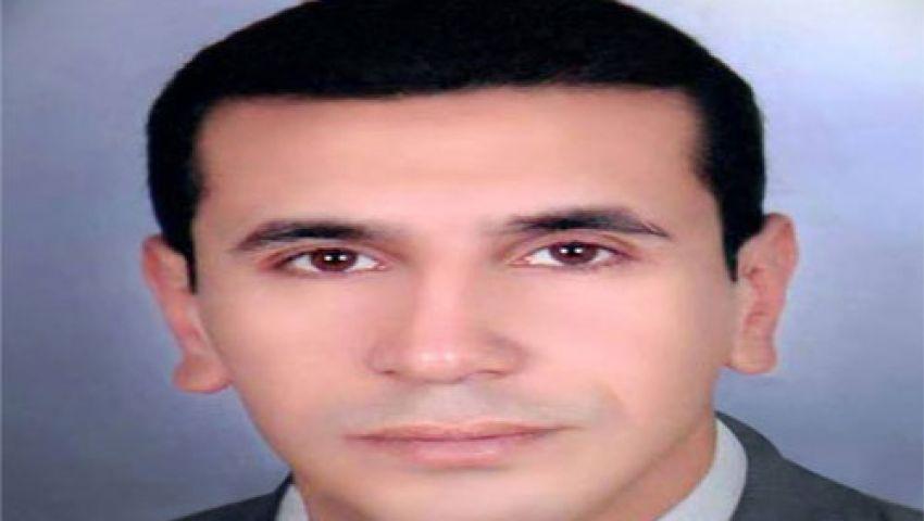 قيادي وفدي: حكومة الببلاوي خيبت آمال المصريين