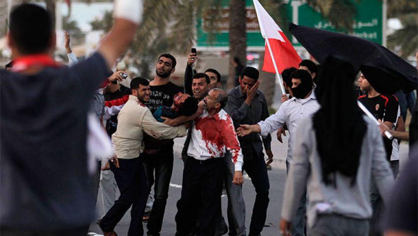 انترسبت:البحرين تستعين بشركة تجسس ألمانية لقمع الربيع العربي