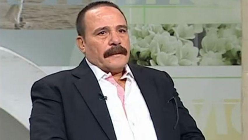 المراغي: ترسيخ حقوق المهمشين في الدستور