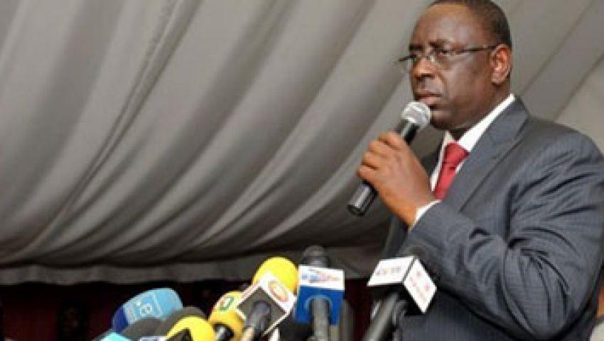 أميناتا توريه.. المرأة الحديدية تقود حكومة السنغال