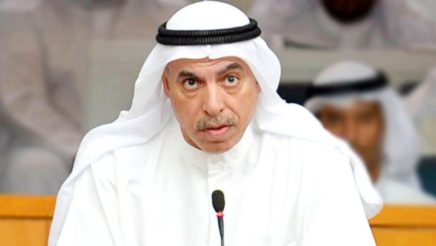 برلمان الكويت يقترح زيادة تعريفة أسعار الكهرباء والماء