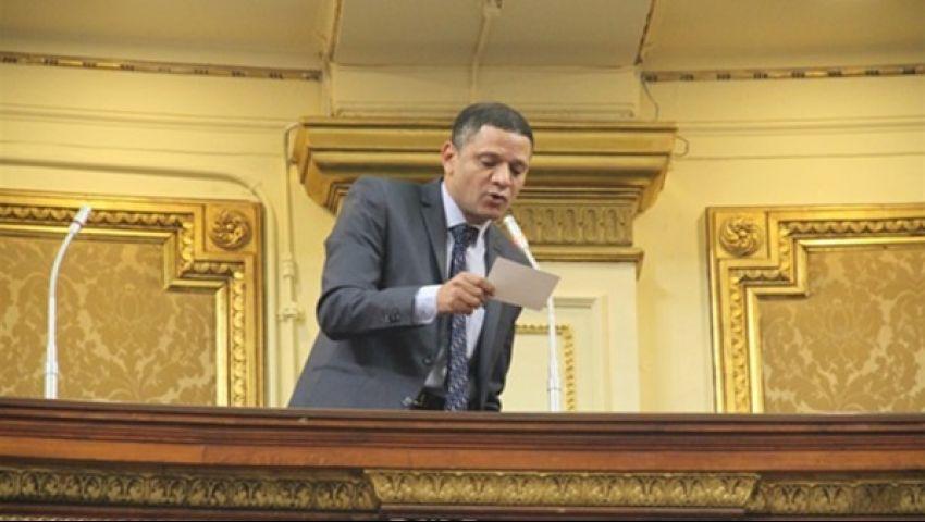 غدا.. تحالف 25-30 يحسم موقفه من لجان البرلمان