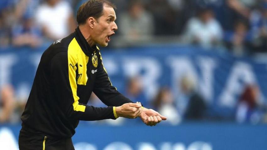 توخيل: ريال مدريد سيتأثر بغياب كاسيميرو